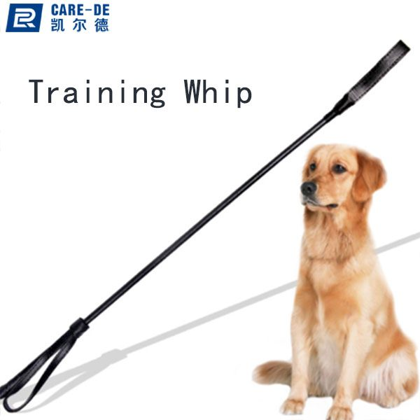Dog Training Whip