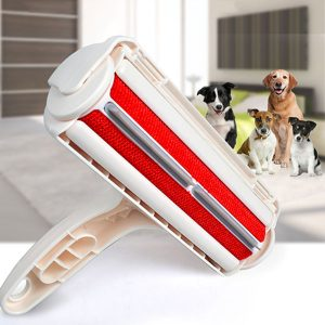 Hair Remover For Pet