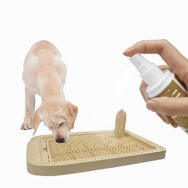 Training Sprays For Dogs