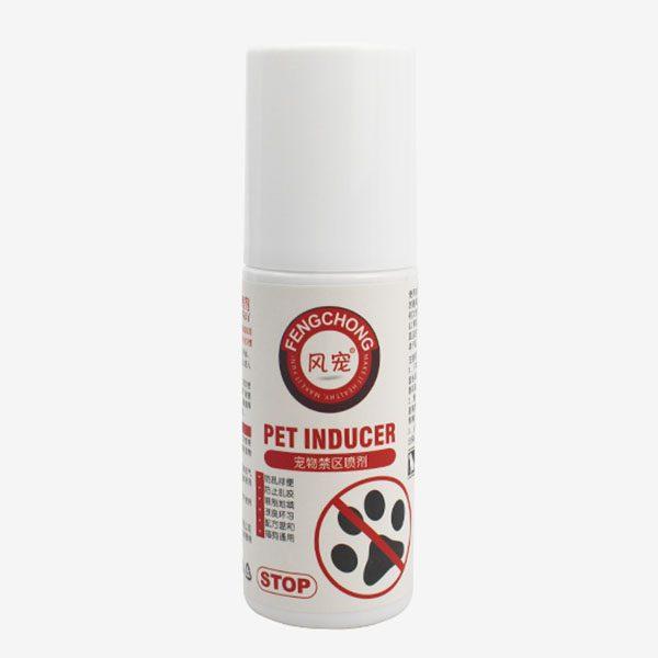 Wholesale Block Repellent Spray