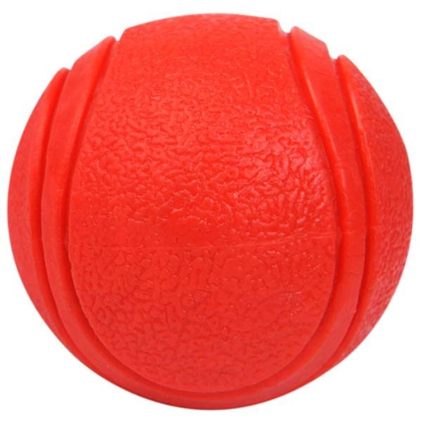 Best Ball Toys For Dogs