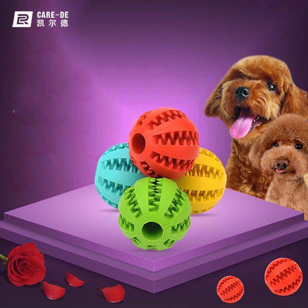 Dog Balls
