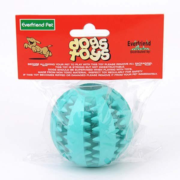 Dog Balls Exporter