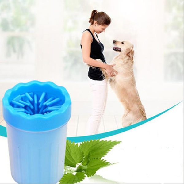 Paw Cleaner Manufacturer