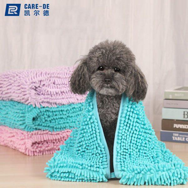 Pet Towels